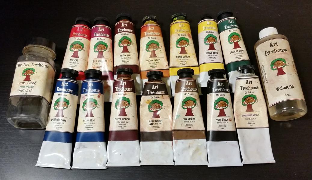 Art-Treehouse-Paints